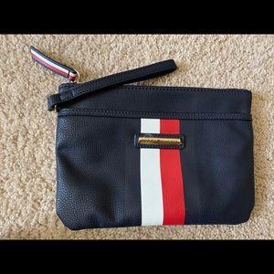 Brand new Tommy Hilfiger makeup bag